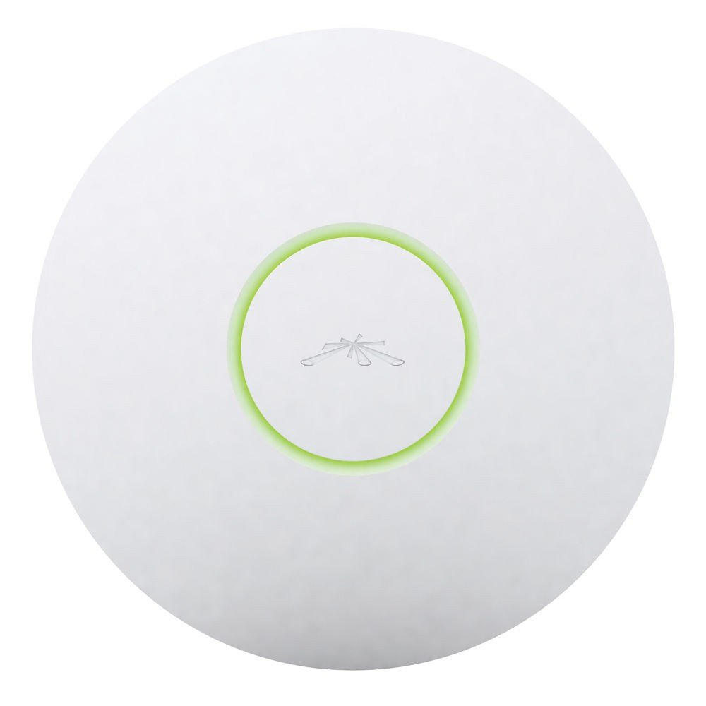 Ubiquiti UAP LR Wifi Access Point