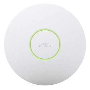 Ubiquiti UAP LR Wifi Access Point