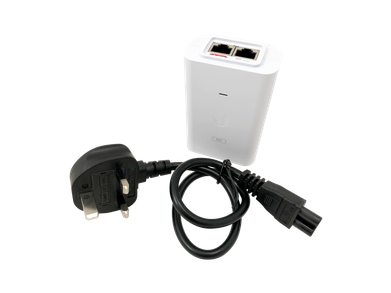 Ubquiti UAP-NanoHD Access Point Power Supply