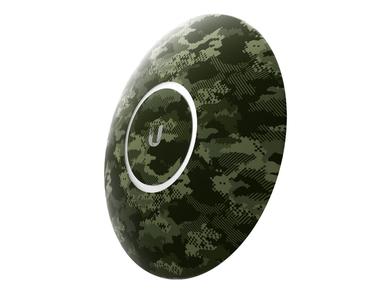 UAP-nanoHD NHD-COVER-CAMO