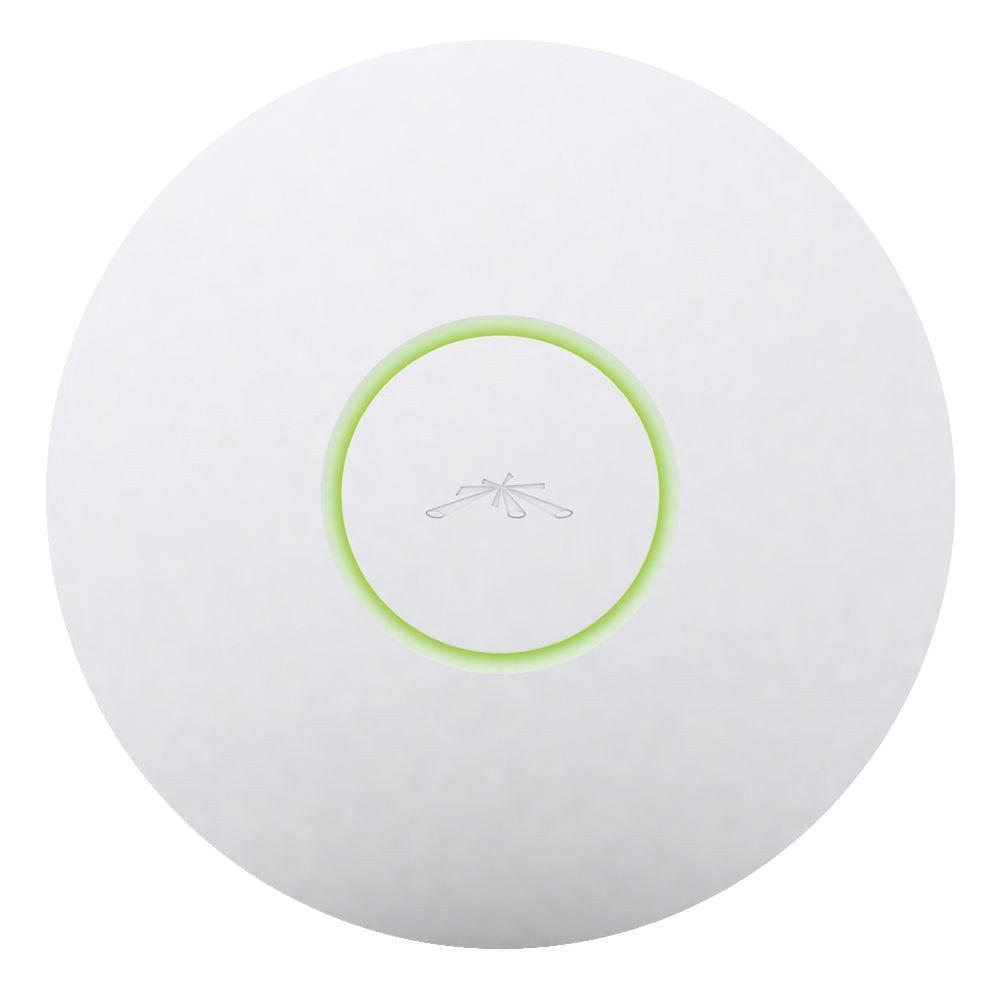 Ubiquiti UAP Wifi Access Point