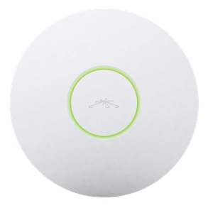 Ubiquiti UAP Wifi Access Point
