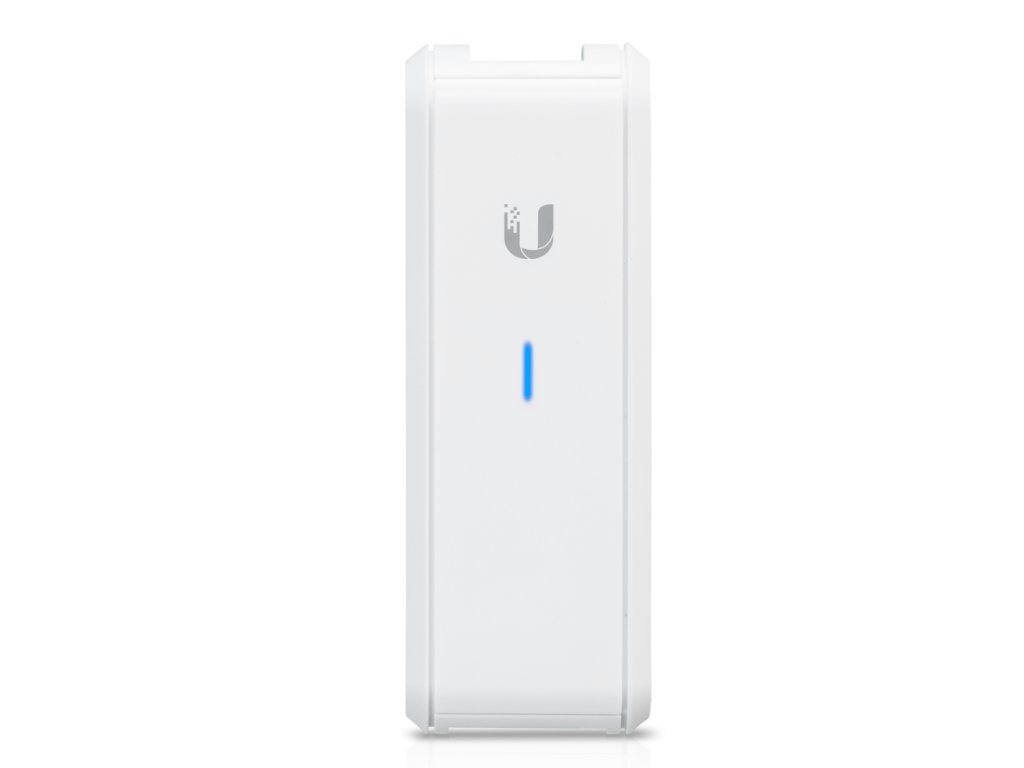 Ubiquiti UC-CK Wifi Access Point Front