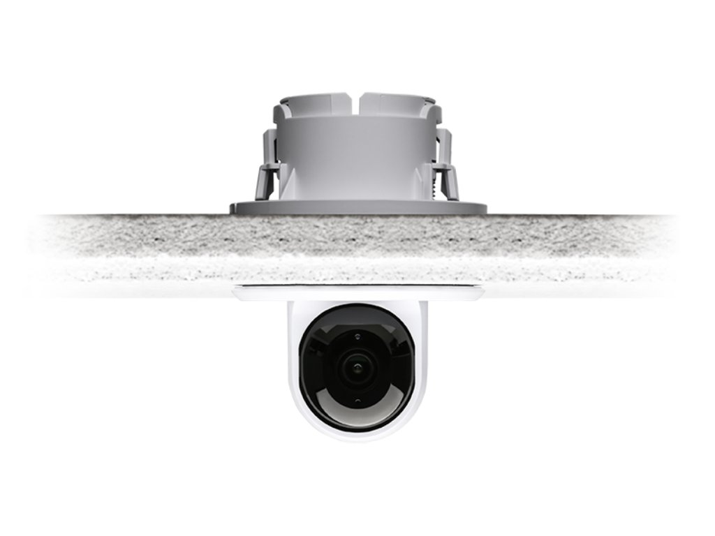 Unifi G3-FLEX Ceiling Mount