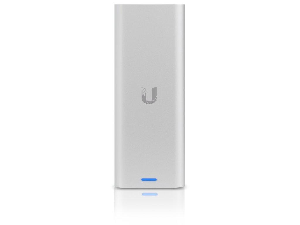 UCK-G2 Cloud Key - Reduced
