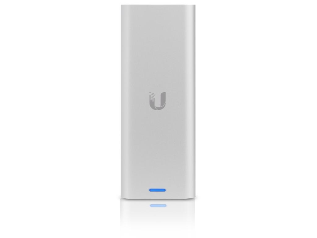 Ubiquiti UCK-G2 UniFi Gen2 Cloud Key Controller