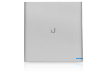 UCK-G2-PLUS Cloud Key - Reduced