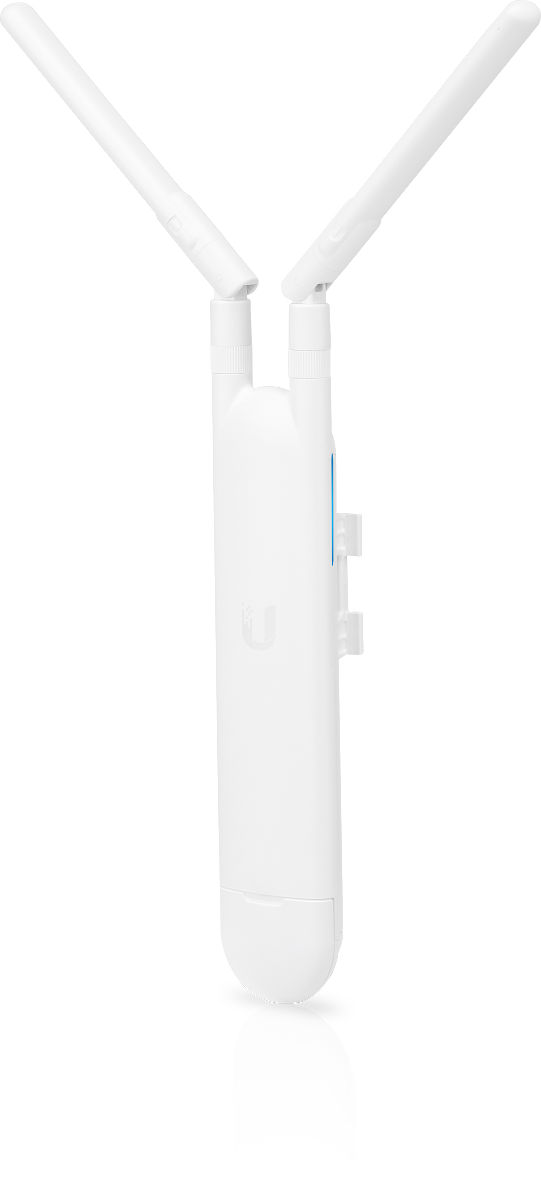 Unifi AC Mesh Wifi Access Point Profile