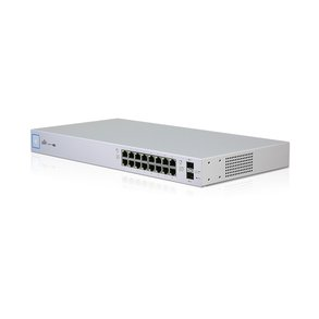 ubiquiti us16150w switch angle