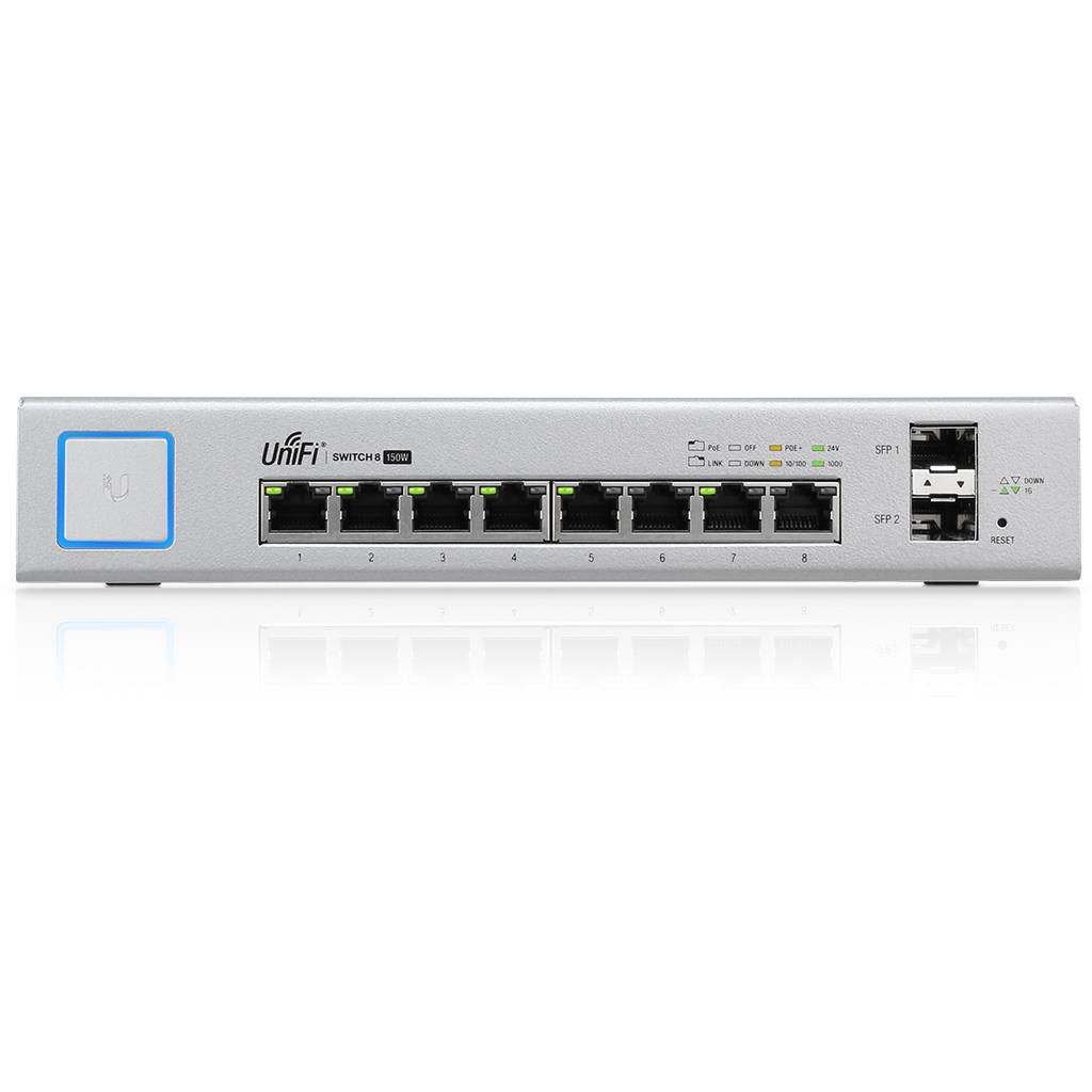 ubiquiti-unifi-us-8-150w