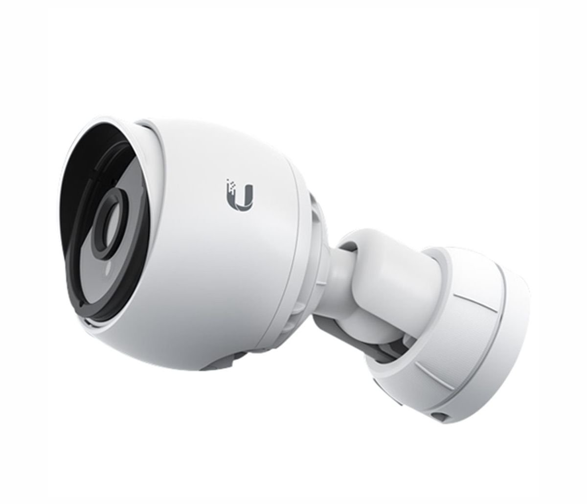 Ubiquiti UVC-G3 CCTV Accessories Side