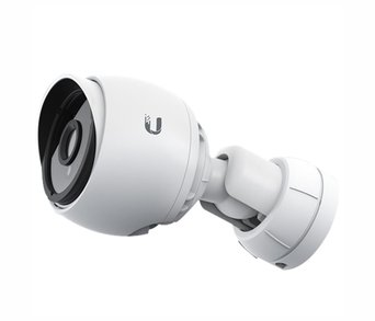 Ubiquiti UVC-G3 CCTV Accessories Side