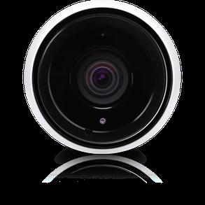 Ubiquiti UVC-G3-PRO CCTV Accessories Lens
