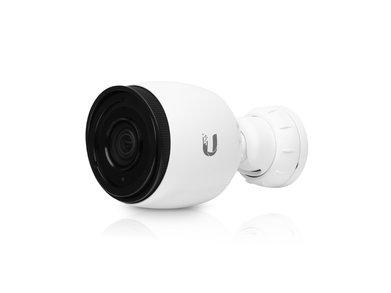 UVC-G3-PRO Image 1