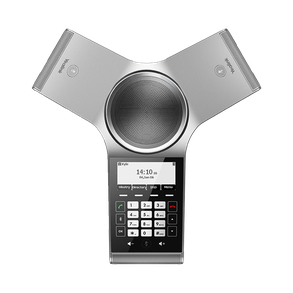 Yealink CP920 IPConferencePhone Front