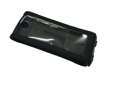 Case for W52P Handset