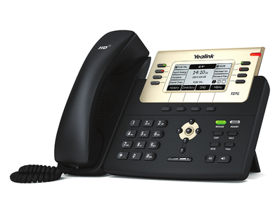 Yealink T27GN IP Phone