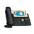 Yealink T29GN IPPhone Right