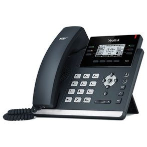 Yealink T41S IPPhone Front