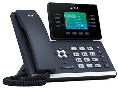 T52S IP Phone