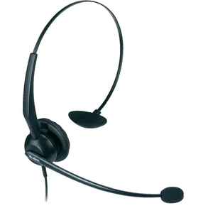 YHS33 Headset - Reduced