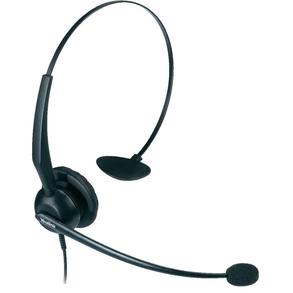 yealink yhs33 headset front
