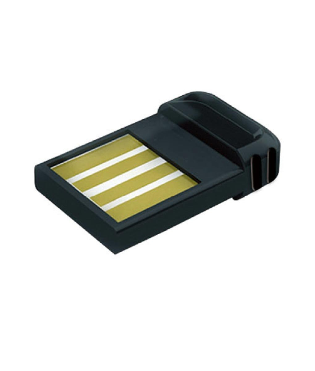 Yealink BT40 USB Dongle Side