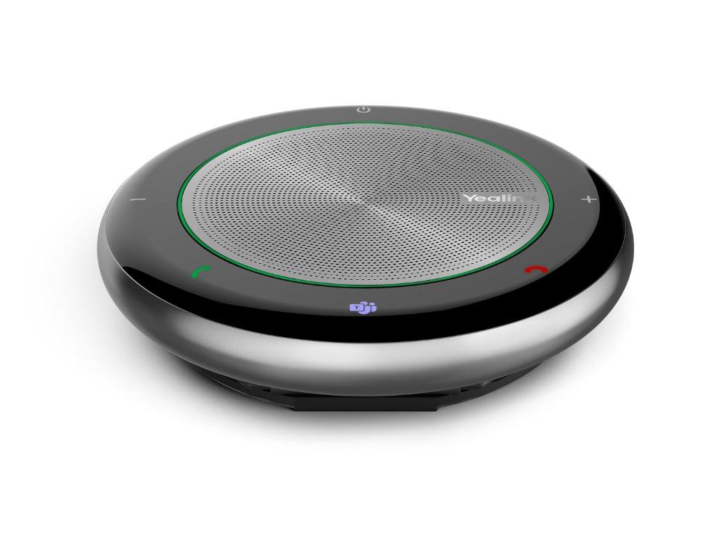 yealink-cp700-portable-speakerphone