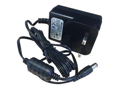 Yealink Snom 1.2 Amp UK PSU