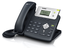 Yealink T21 IP Phone Side