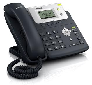 Yealink T21 IP Phone