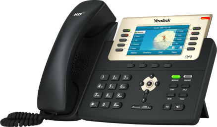 Yealink T29 IP Phone