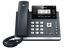 Yealink T42S 12 Line VoIP Phone PoE