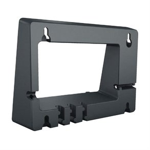 T46WM Wallmount for T4XX Series
