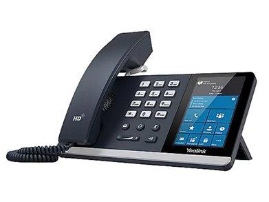 T55A SFB Phone Angle