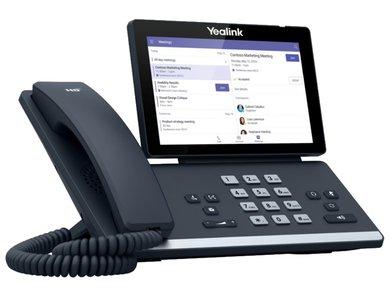 T56A-TEAMS Phone